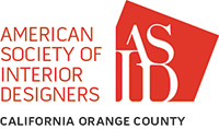 ASID Orange County CA