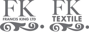 Francis King LTD & Textiles