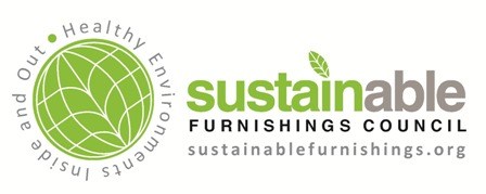 Sustainable Furnishings Council | sustainablefurnishings.org