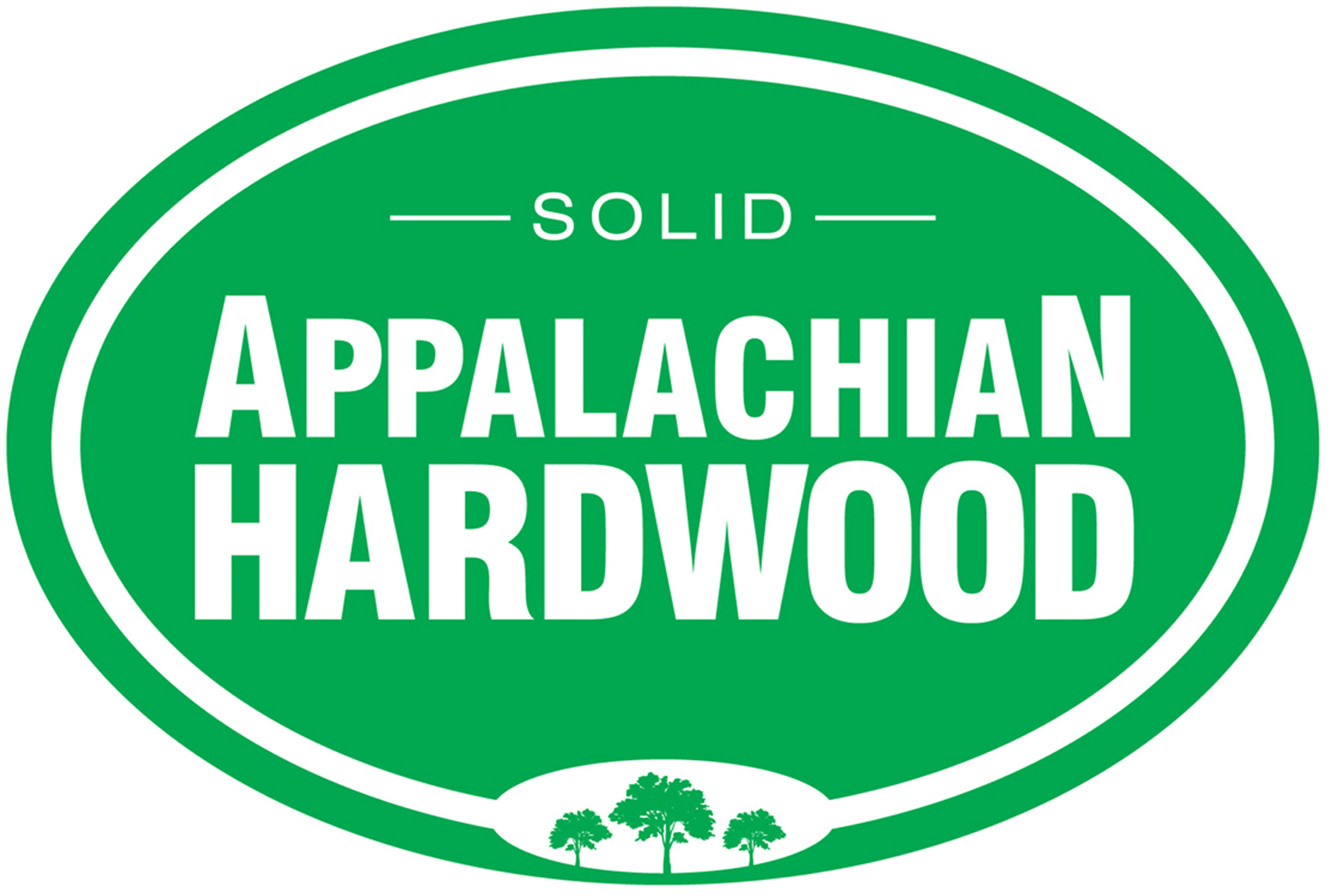 Appalachian Hardwood Manufacturers