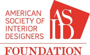 ASID Foundation