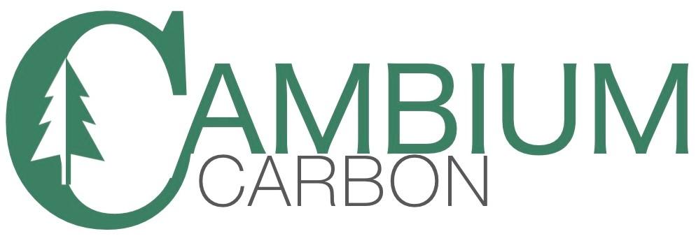 Cambium Carbon