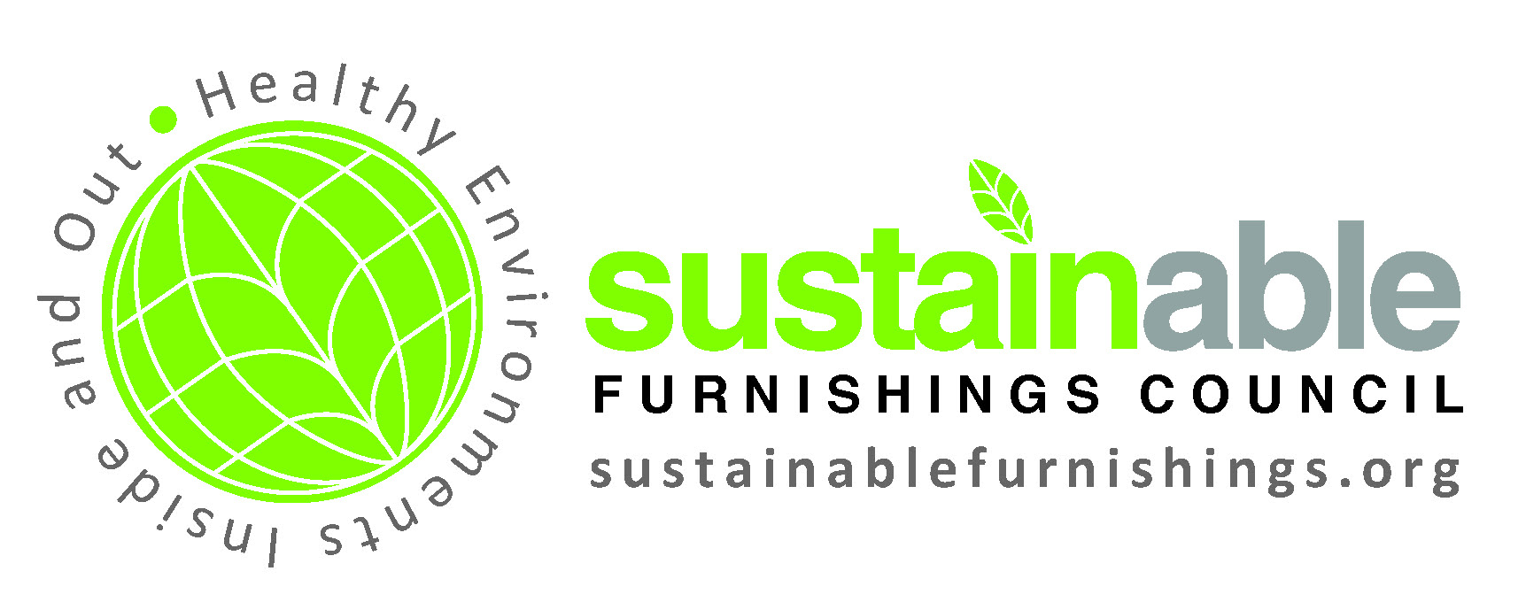 Sustainable Furnishings Council