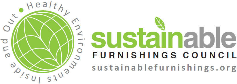 Sfc Sustainable Furnishings Council