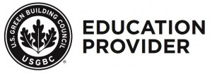 USGBC Education Provider