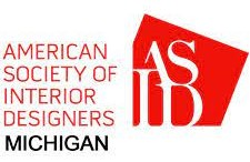 ASID Michigan