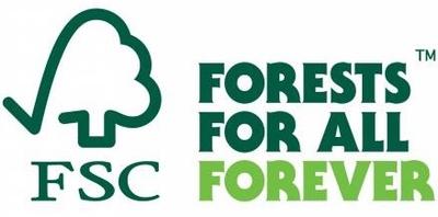 FSC | Forests For All Forever